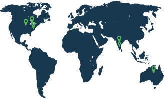 footer-map