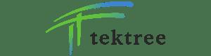tektree logo